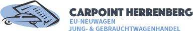 Carpoint Herrenberg